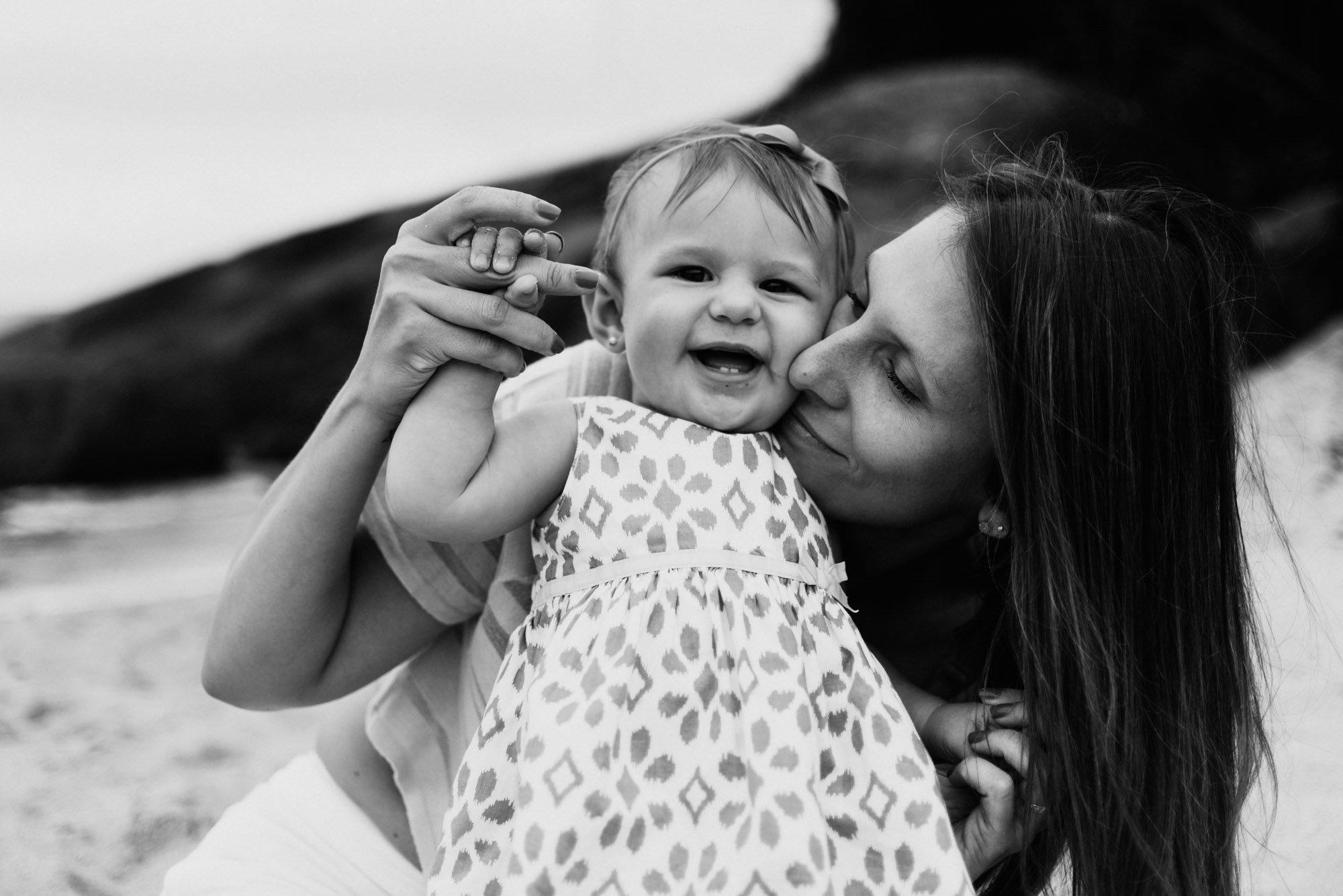 cheirinho de bebê, melhor cheiro do mundo
