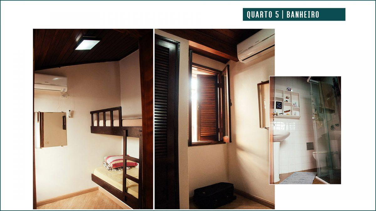 10-quarto-5-banheiro1