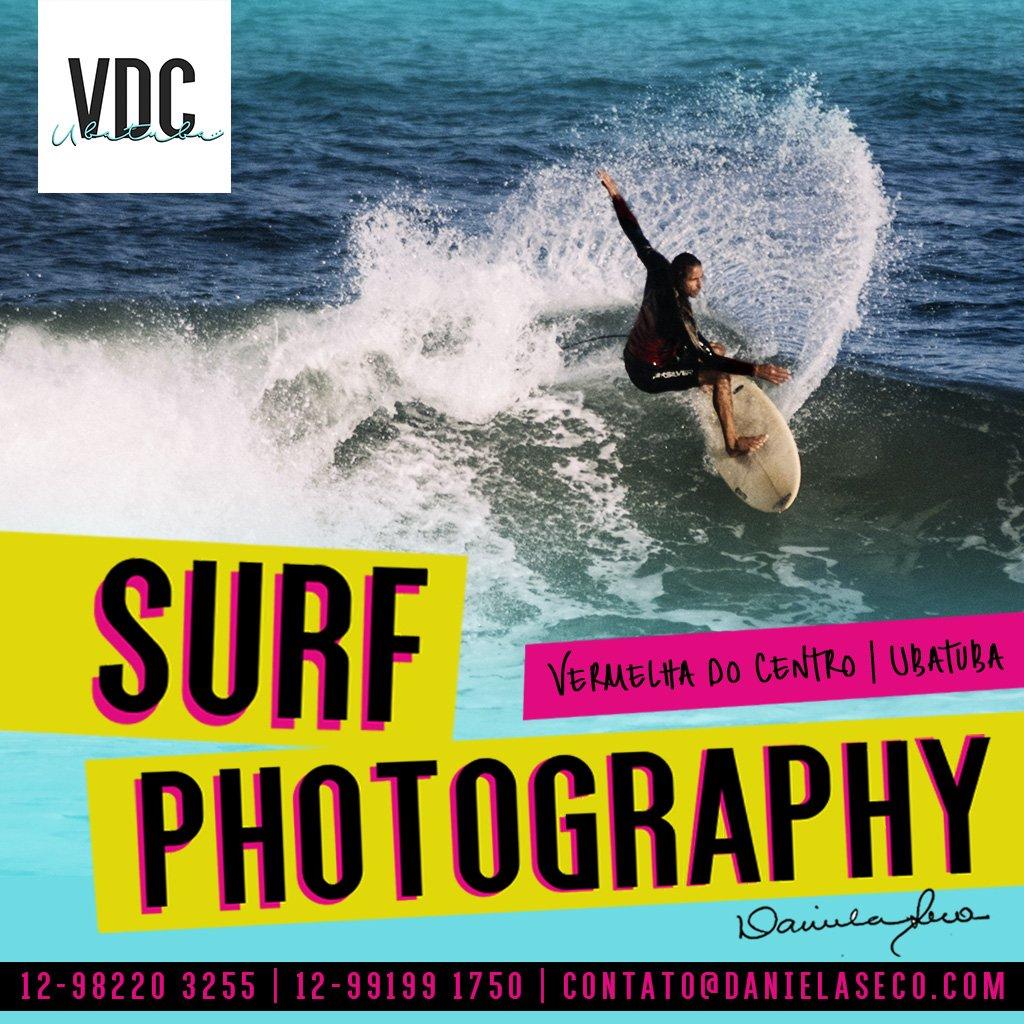 surf photography ubatuba