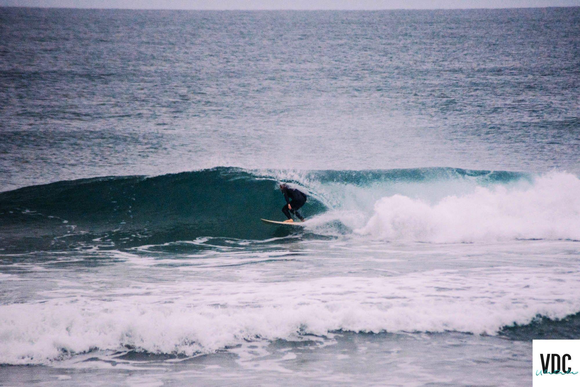 fotografia de surf ubatuba brasil