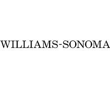 Williams Sonoma Wedding Registry.Marquel Drew Minted