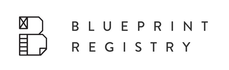 Kelsea gallegos vince aragon minted blueprint view registry malvernweather Choice Image