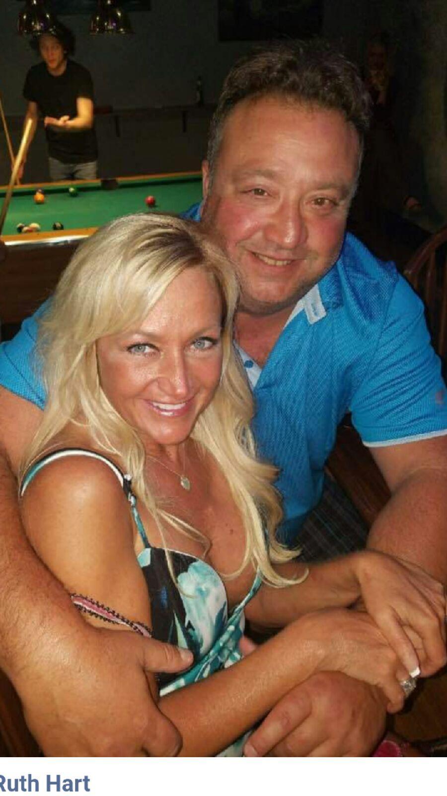 Pamela Austin,Jack Davenport (born 1973) Adult gallery Yelena Valbe 7 Olympic medals,Eslanda Goode Robeson