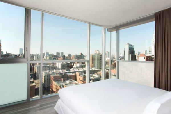 7 prisvarda hotell i new york 2