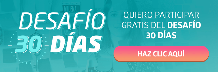 screencasts - desafio 30 dias hotmart