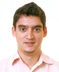 Rafael Seabra, editor do Blog de educação financeira, é afiliado Hotmart