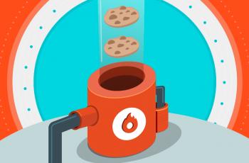 How do Hotmart Cookies work?