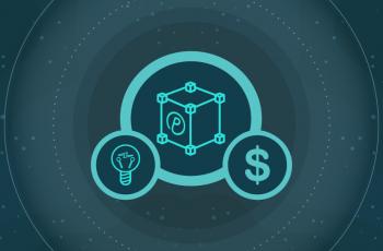 10 ideias de produtos para você criar seu primeiro negócio digital