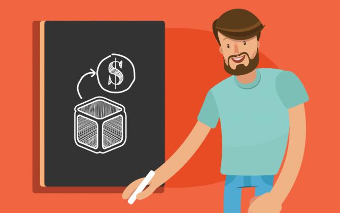a50a69816 Como calcular preço de venda de produto digital [Tutorial com vídeo]