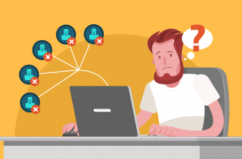 4 mistakes Affiliates make when monetizing their audience