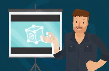 كيف تقوم بإعداد باقة ترويجية media kit لمنتَجك الرقمي؟