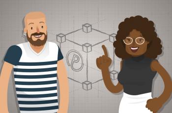 Coprodução: como criar produtos em parceria com outras pessoas?