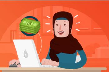 كيف تحقق عملية البيع الأولى على الإنترنت : الدليل الأشمل على الإطلاق للمبتدئين.