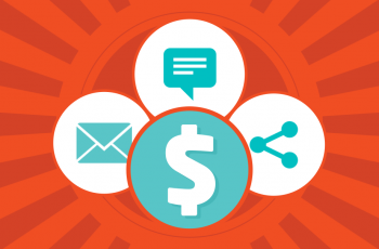 3 channels to promote digital products if you don't have a blog or website