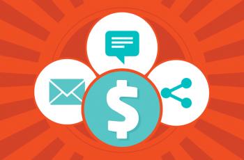 3 قنوات لتسويق المنتجات دون أن يكون لديك مدونة أو موقع إلكتروني