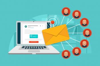 Como usar o e-mail marketing para converter e fidelizar clientes