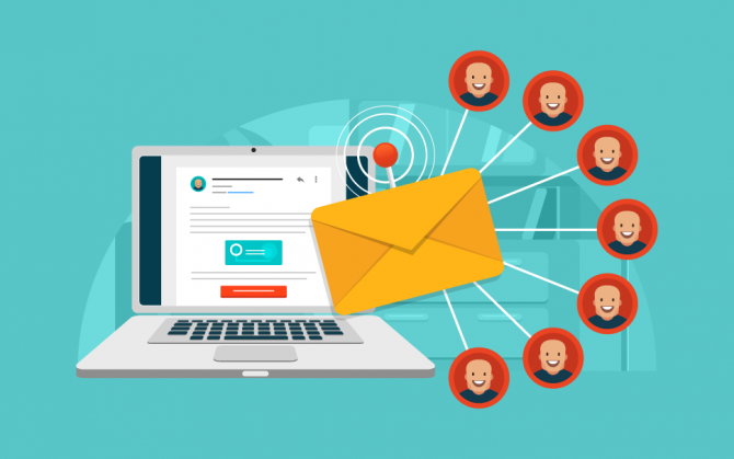 Como usar o e-mail marketing para converter e fidelizar clientes e268a491ed