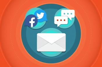 3 canais para divulgar produtos sem ter um blog ou site