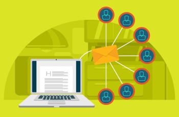 ¿Cómo utilizar el email marketing para convertir y fidelizar clientes?