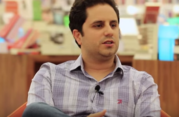 Como surgiu a Hotmart, a empresa líder de mercado na comercialização de produtos digitais