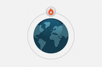 Como funcionam as vendas internacionais na Hotmart?