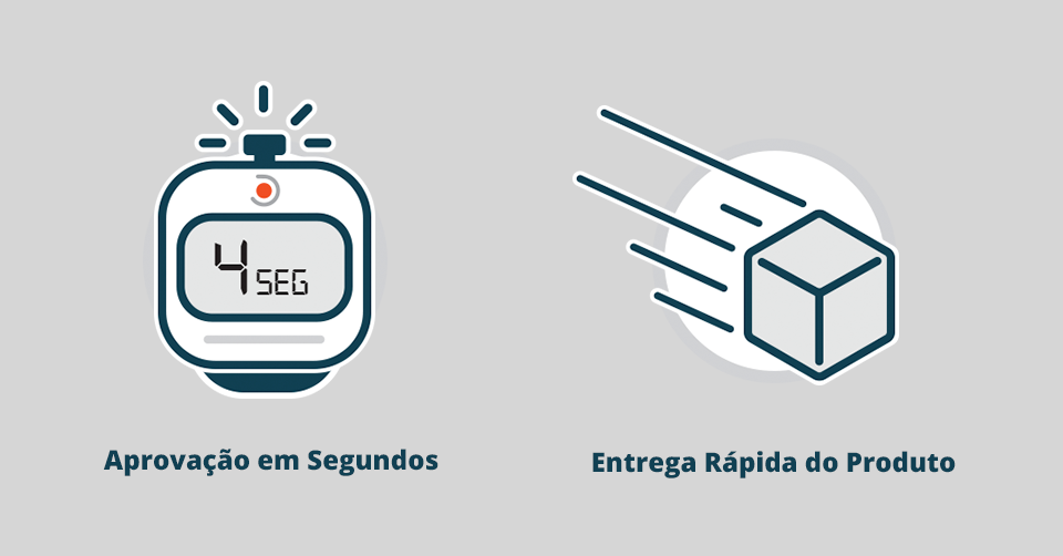 Icones (2)