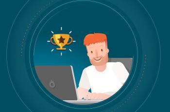 5 práticas fundamentais dos negócios digitais de sucesso