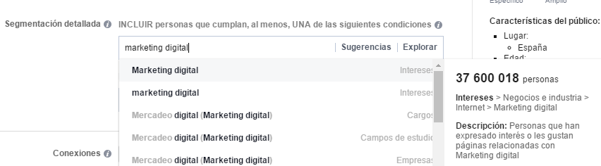 fb mkt digital