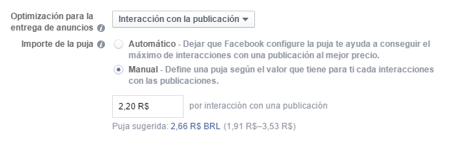 fb optimizacion2
