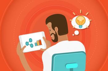كيف يتم وضع خطة معايير بثلاث خطوات