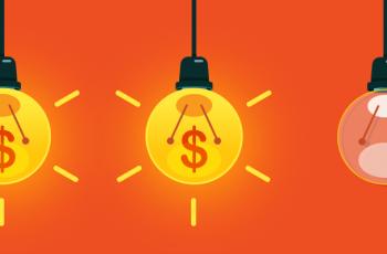 O Processo de Vendas – Parte II: colocando em ação o seu planejamento