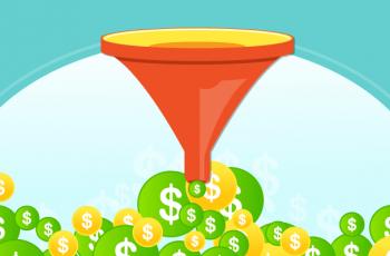 قمع المبيعات – تعلّم إعداده وافهم آليّة عمل استراتيجيّته