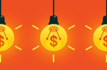 O Processo de Vendas – Parte III: avalie resultados e retenha clientes