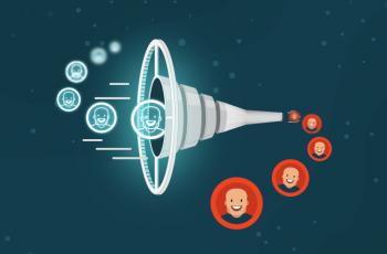 ¿Qué es Inbound Marketing y cómo generará más leads para ti?