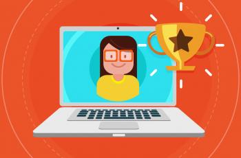 Comment devenir une autorité en ligne en partant de zéro ?