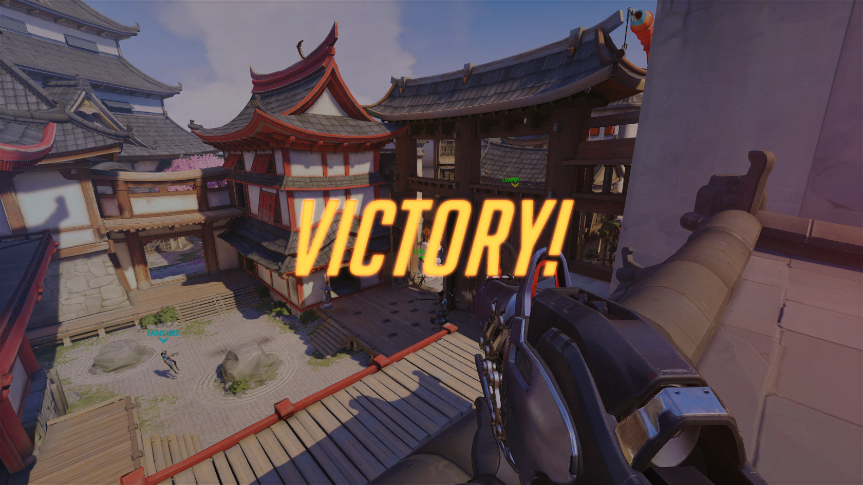 victory_widowmaker_random