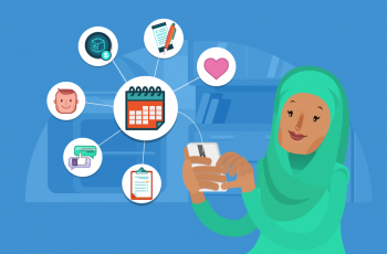 5 أفضل قنوات لتسويق منتجك الرقمي