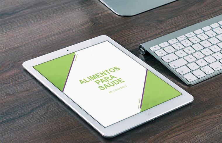 como_criar_um_ebook_verde
