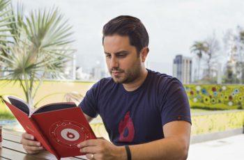 10 livros para inspirar qualquer empreendedor, por João Pedro Resende