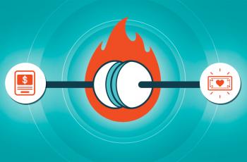 Qu'est-ce qu'un Hotlink et comment l'utiliser ?