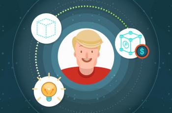 Checklist : de la création à la première vente de votre produit numérique !