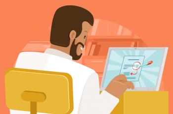 لماذا يعتبر المحتوى عنصراً أساسياً من أجل ترويج المنتجات الرقمية؟