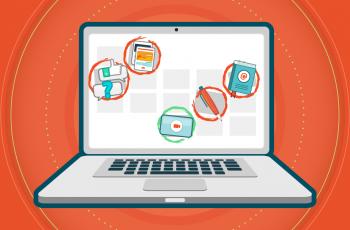 تعلم أسلوب إعداد تقويم تحريري Editorial Calendar لأعمالك الرقمية على الإنترنت