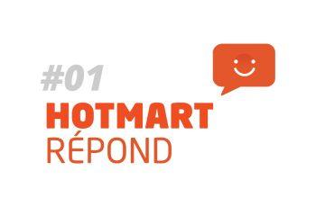Hotmart Répond #1