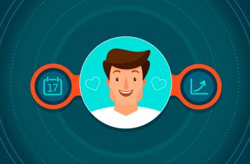 15 consejos para ser un emprendedor digital exitoso