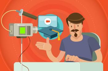 Vendre des cours en ligne: Le guide pour gagner de l'argent en enseignant !