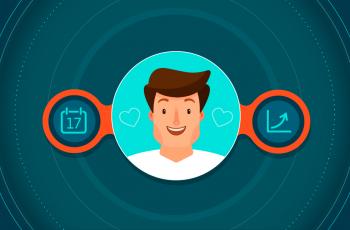 17 dicas para ser um empreendedor digital melhor