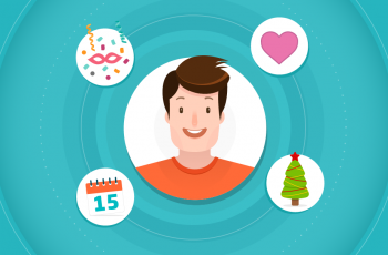 Seasonal marketing: how to use commemorative dates to make your digital business take off