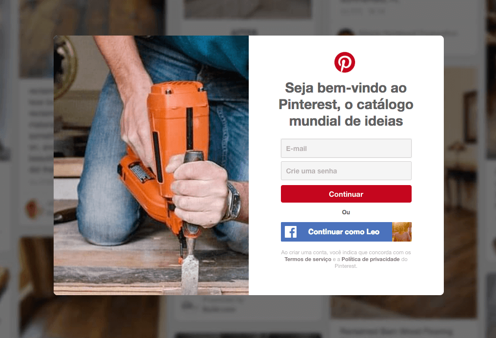 marketing_para_o_pinterest_1