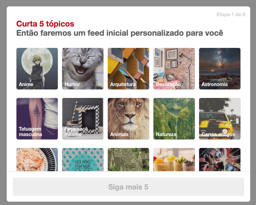 marketing_para_o_pinterest_2